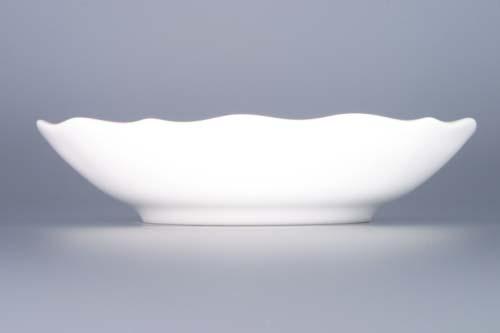 zwiebelmuster untertasse b original bohemia porzellan aus dubi zwiebelmuster. Black Bedroom Furniture Sets. Home Design Ideas